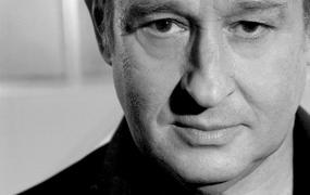 Concert Michel Jonasz Quartet