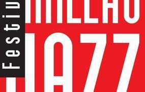 Millau Jazz Festival 2020