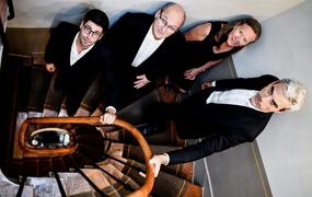 Concert Musicales de Mortagne et du Perche