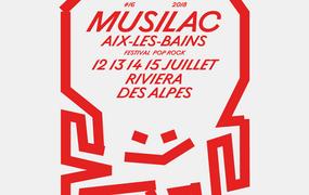 Musilac 2018