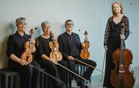Concert Musique Baroque Italienne