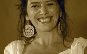 Concert Naïma Chemoul