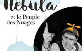 Spectacle Nebula Et Le Peuple Des Nuages