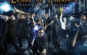 Concert Neko Light Orchestra