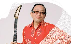Concert Nguyên Lê