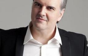 Concert Nicholas Angelich