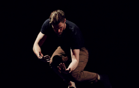 Nocturne Danse #32