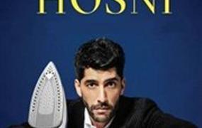 Spectacle Noman Hosni