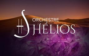 Concert 4 Saisons de Vivaldi