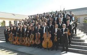 Concert Saint-Nicolas