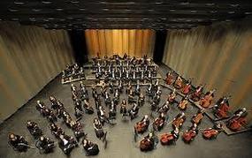 Concert Les Quatre Saisons
