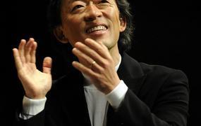 Concert Orchestre Philharmonique de Radio France - Myung-Whun Chung