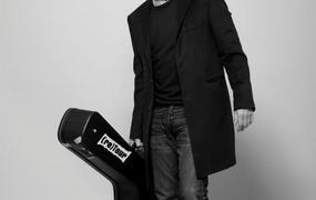 Concert Patrick Bruel En Acoustique