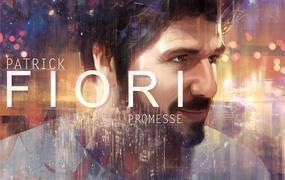 Concert Patrick Fiori -