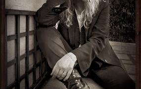 Concert Patti Smith