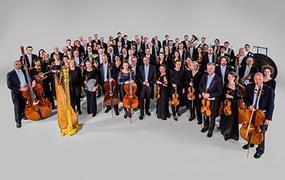 Concert Philharmonique de Hanovre