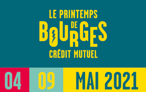 Concert Printemps de bourges 2021 - Création Jeanne Added 'I Feel For You'