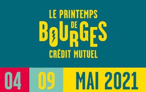 Concert Printemps de Bourges 2021 - RapdayZ