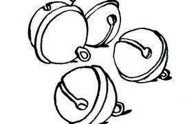 Spectacle Quatuor de jongleurs