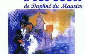 Rebecca de Daphné du Maurier par la Cie Théâtre en Plain Chant