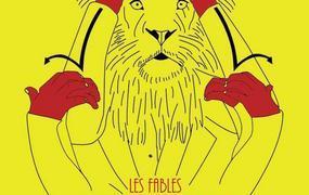 Spectacle Redécouvrez « Les Fables De La Fontaine »