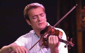 Concert Renaud Capucon