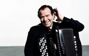 Concert Richard Galliano Quartet