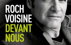 Concert Roch Voisine