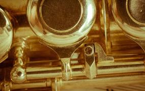 Concert S. Mckenzie / L. Phal Quintet