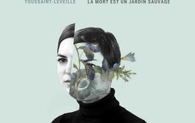 Sarah Toussaint-Léveillé en concert @ Festiv'Allier, la saison !