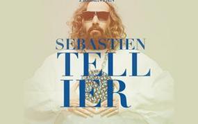 Concert Sebastien Tellier