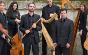 Concert Septembre Musical de L'Orne