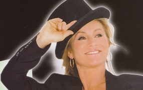 Sheila En Concert - report