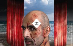 Concert Simon Boccanegra - Verdi