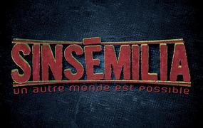 Concert Sinsemilia + Natty Jean