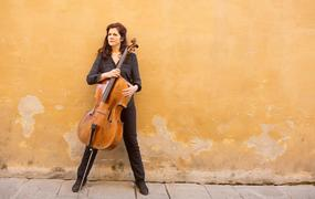 Concert Sonia Wieder-Atherton