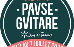 Concert Soprano / Boulevard des Airs / Trois Cafés Gourmands