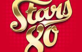 Concert Stars 80 - report date juin