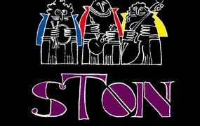 Concert Ston