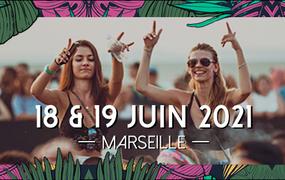 Concert Summer Festival - Pass journée