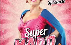 Spectacle Super Mado