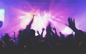 Concert Suzane