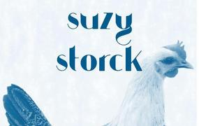 Spectacle Suzy Storck