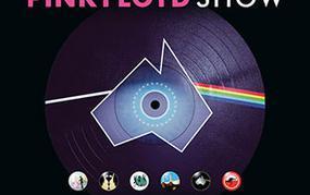 Concert The Australian Pink Floyd Show - Initialement prévu le 14/03