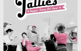 Concert The Jallies