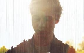 Concert Tim Dup - Nathane