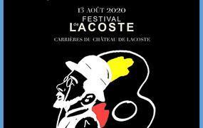 Spectacle Toulouse Lautrec chez Maxim's