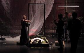 Concert Traviata - opéra