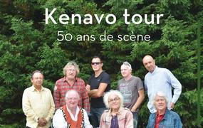 Concert Tri Yann et Invites - date de mars