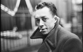 Spectacle Un Éternel Retour Sur Soi - Camus « La Chute »